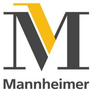 mannheimer_logo